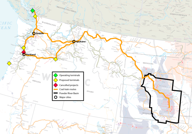 Coal Train Map-01-01