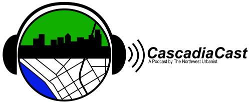 Podcast Logo_extended-01-01