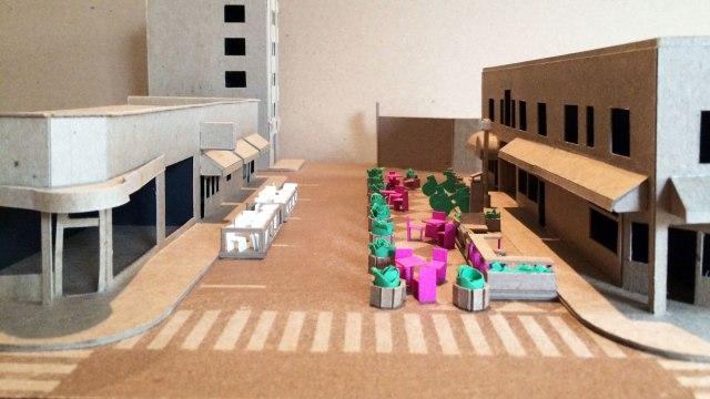 U-District-Pedestrian-Street-Proposal-01