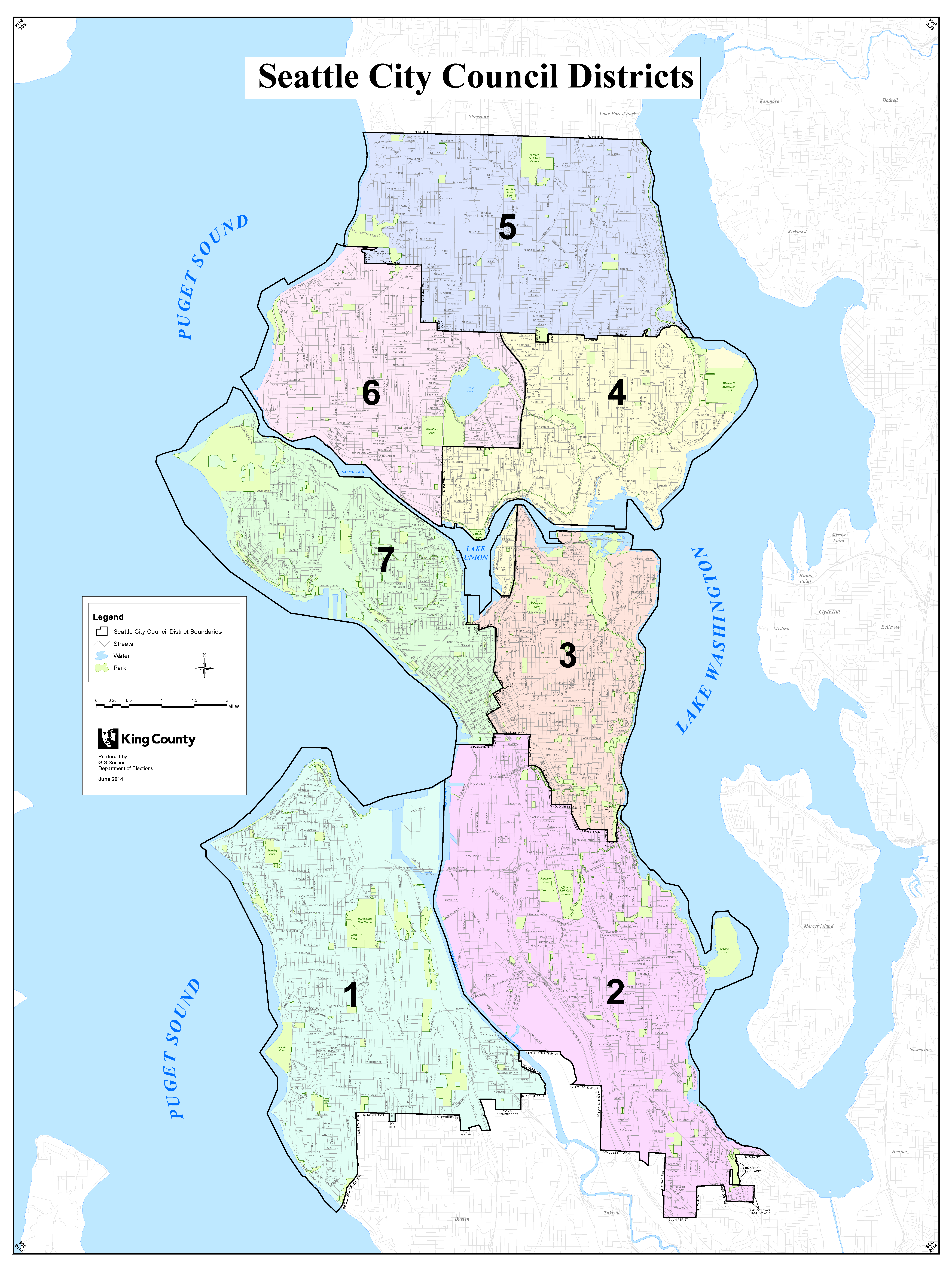 perfect seattle vote map 12