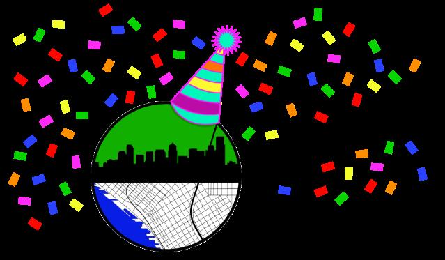 Logo Party-01-01